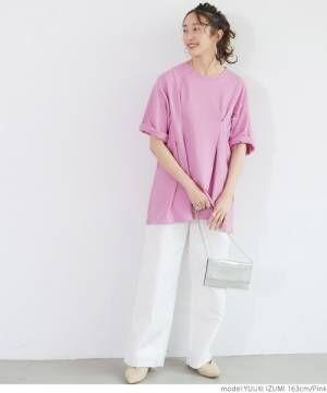 レディースファッション2