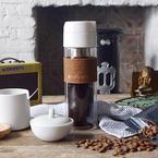 美味しいコーヒーをおうちで♪インテリアに映えるおしゃれな『カフェグッズ』特集