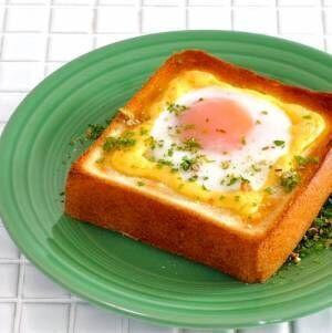 【用途別選び方】食卓をグッとおしゃれに見せてくれるお皿15選!