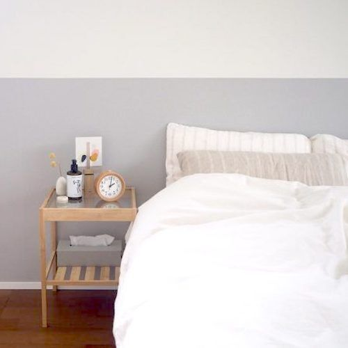 チープに見えず最高におしゃれ♡《IKEA家具》でお部屋をコーディネートしよう!