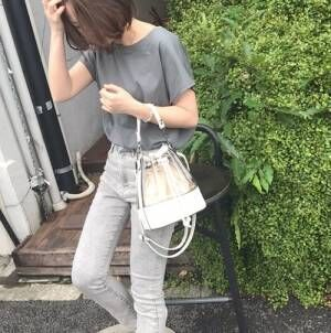 着回せるトップス♡【GU・ユニクロ・しまむら】でゲットできる優秀アイテム15選