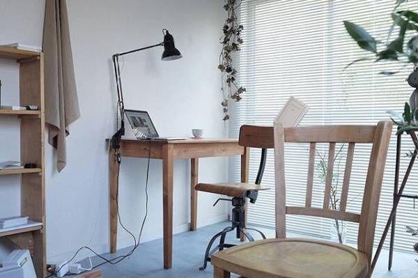 デザイン性の高い家具