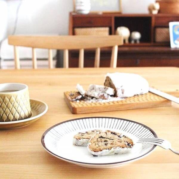 スウェーデン発の食器《グスタフスベリ》!北欧のヴィンテージ食器をご紹介