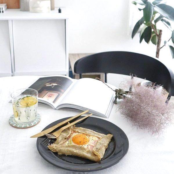 シンプル&ユニーク&クールデザインの【IKEA】雑貨☆日常生活をおしゃれに楽しむ