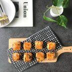 【IKEA】の菓子&雑貨☆おしゃれなコーヒーブレイク&ティータイムを演出