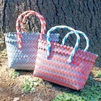 プチプラとは思えない可愛さ♡【3COINS・CouCou】の使えるバッグ特集