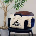 【3COINS&CouCou】のバッグ特集!300均でも高見え&便利がたくさん!