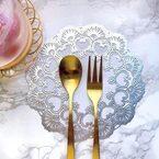 【3COINS】はお宝の宝庫♡食器やキッチングッズなどおすすめアイテム紹介