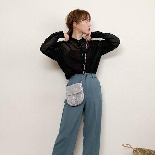 【ユニクロ&GU】でファッションを楽しむ♡大人向けのプチプラコーデ術