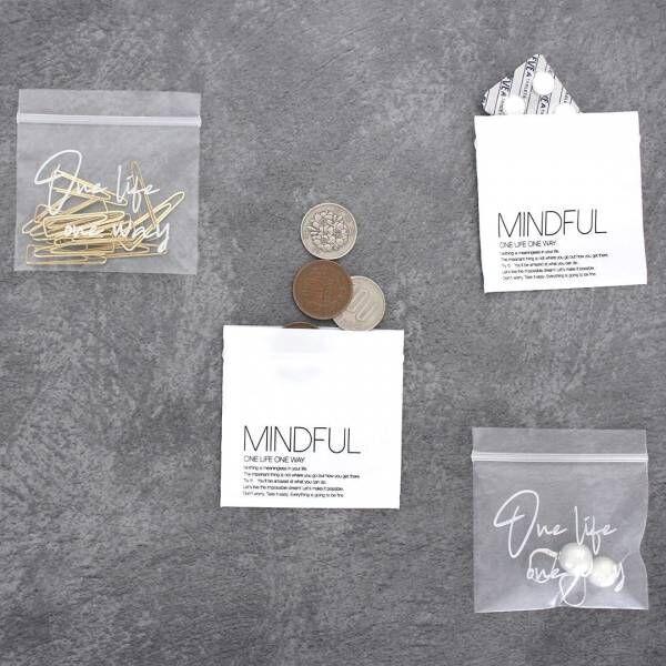《キャンドゥ&セリア発》小物収納におすすめのアイテムを紹介!