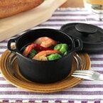 《調理器具》おすすめラインナップをご紹介♪料理がもっと楽しみになる!