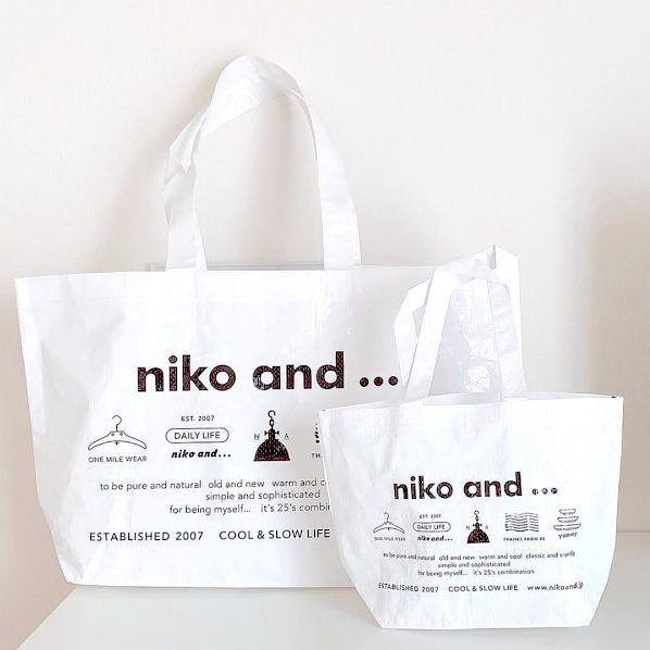 【IKEA・セリアetc.】のエコバッグ特集♡いくつあっても助かるラインナップ!