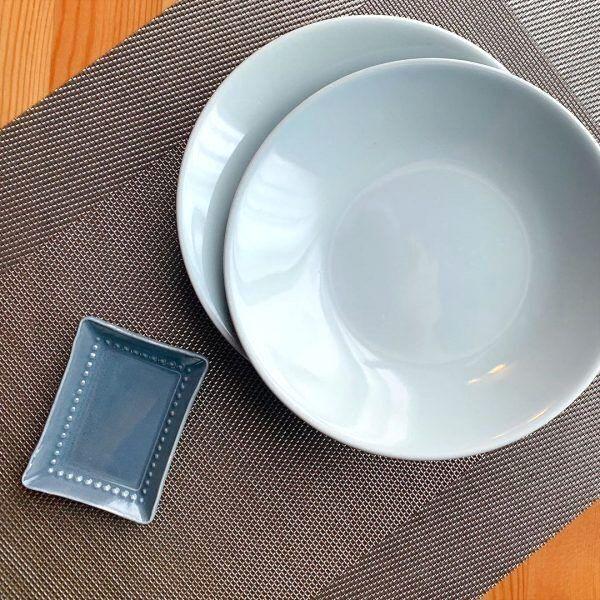 【キャンドゥ】のユニーク食器!おしゃれカラー&デザインにウキウキ☆