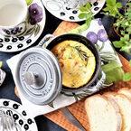 【連載】家事のモチベが上がる♪ずっと使い続けたい美しいキッチン道具おすすめ5選
