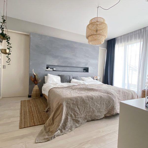 【連載】やっぱり頼れる♪《IKEA》のプチプラ寝具で秋支度