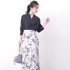 【今日のコーデはコレ!】秋のおしゃれを叶えるレディースファッション集♡