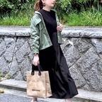 【GU×ユニクロ】プチプラで作る!秋のレディースファッション♡15選