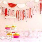 1年に一度のお祝いをhappyに!お誕生日の飾り付けアイテムおすすめ