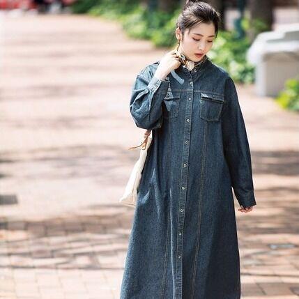 30代女性が気になる秋ファッション!お手本の着こなし15パターンをご紹介♡