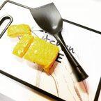 【ニトリ・セリアetc.】が優秀すぎる♪毎日使えるおすすめの《調理グッズ》紹介