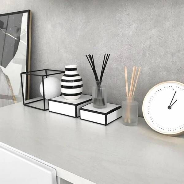 手に入れたい【イケア】のアイテムまとめ☆雑貨から家具までおすすめ商品をご紹介