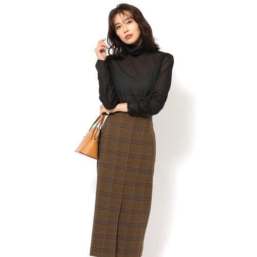 大人が選ぶ秋ファッション15選♡誰にでも似合うコーデの秘訣とは?