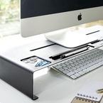 【厳選20】快適ホームオフィスで在宅勤務の効率UP!リモートワークに便利なグッズ特集