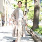 おしゃれな大人のトレンドコーデ♡アラサー女性が選ぶ「着たい服」15選