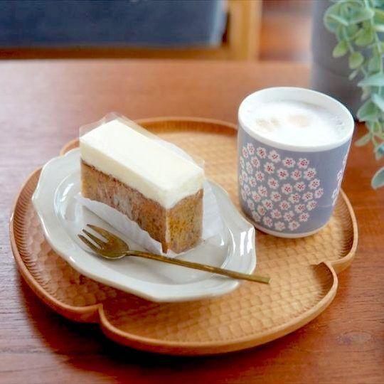 【連載】お茶時間が楽しくなる♪秋冬にゲットしたい♡北欧マグおすすめ3選♪
