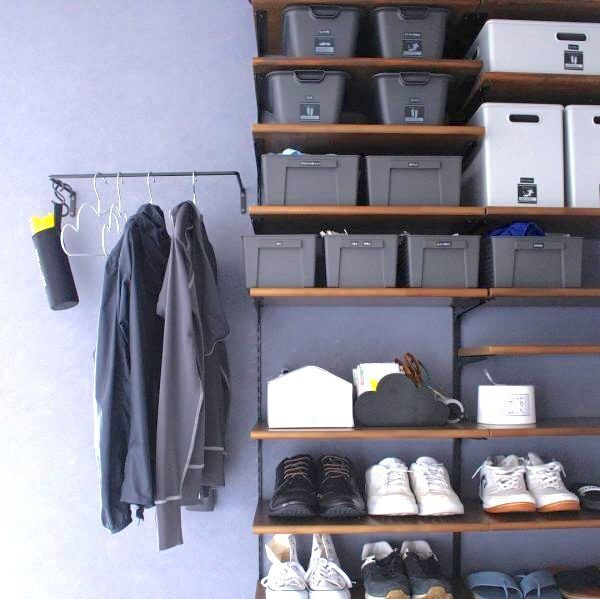 【3COINS・セリアetc.】便利な収納グッズを紹介!新商品も続々入荷♪