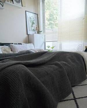 寝室コーデ2