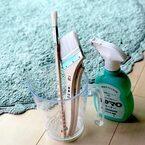 【キャンドゥetc.】掃除グッズ!年末の大掃除に向けて優秀アイテムをGET!