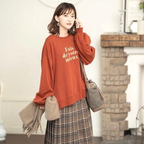 【GU・ユニクロ・しまむら】お手本コーデ集!冬もやっぱりプチプラファッション♪