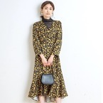 レディに決まる冬のお出かけスタイル♡大人女子のデートコーデ特集