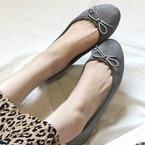 デート服に似合う靴15選♡足元から大人可愛いを叶えるおすすめアイテム集