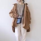 【ユニクロ】の人気コーデ!大人が着たい最新プチプラファッションとは?