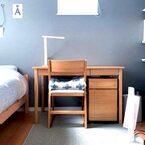 【無印良品・IKEA・ニトリ】学習机を検討中の方必見!おすすめアイテム紹介
