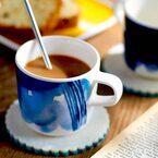 お気に入りの《マグカップ》が欲しい!北欧&和食器まとめてご紹介