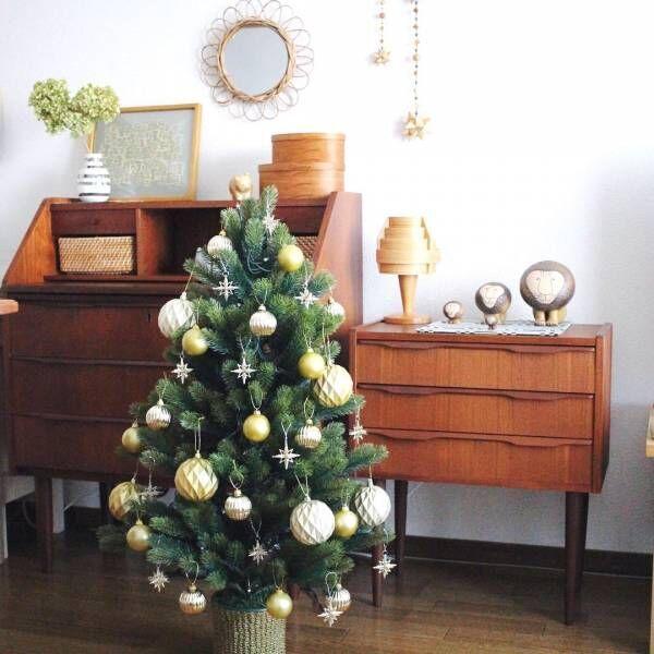 子供と過ごすクリスマス♪子供が喜ぶデコレーションや演出のポイントをご紹介