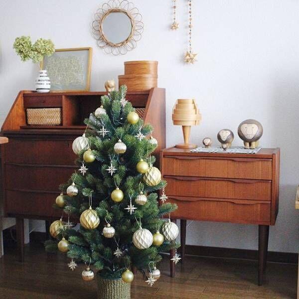 子供と過ごすクリスマス5