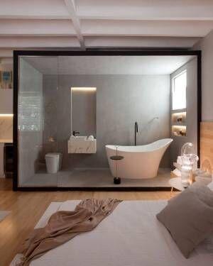 海外のバスルーム5