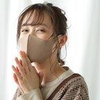 大人女子におすすめのおしゃれマスク15選!見た目も機能性もしっかりチェック♡
