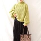【ユニクロ・GU・しまむら】最新コーデ!旬のプチプラファッション特集
