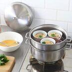 調理時間を充実させる《キッチンツール》特集!おすすめラインナップ