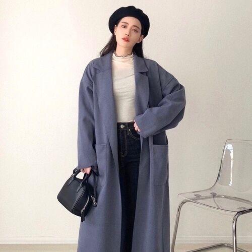 【GU】のおしゃれなバッグ♪大人女子のバッグコーデ特集