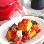 ピーマンの肉詰めに合う献立特集!洋風〜和風まで美味しいおかずをご紹介♪