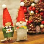 日用雑貨からオブジェまで♪クリスマスアイテムでイベントを盛り上げよう!