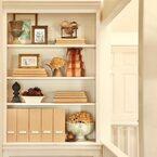 【見せる収納棚】で素敵な空間を演出しよう♪おしゃれハウスのアイデアを紹介