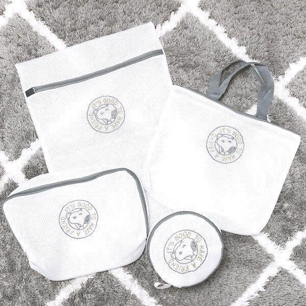ハンガーや洗濯ネットは【キャンドゥetc.】で!使いやすいおすすめアイテム