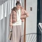 30代女性のカジュアルコーデ着こなし術♡ラフすぎない作り方とは?